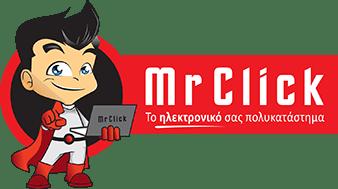 MrClick