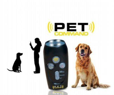 8a4a75e71bc2 Pet Command – Σύστημα Εκπαίδευσης Κατοικίδιων OEM