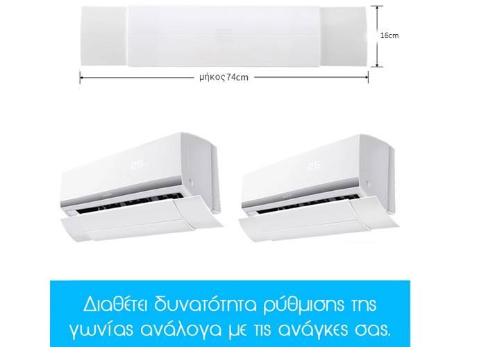 Odigos-Rois-Aera-Gia-Klimatistika-Air-Conditioning-Air-Guide-1.jpg (700×500)