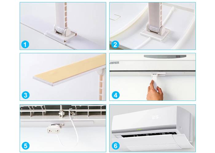 Odigos-Rois-Aera-Gia-Klimatistika-Air-Conditioning-Air-Guide-3.jpg (700×500)