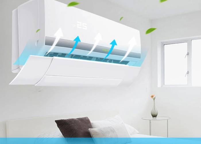 Odigos-Rois-Aera-Gia-Klimatistika-Air-Conditioning-Air-Guide.jpg (700×500)